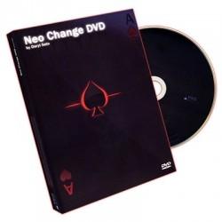 Neo Change