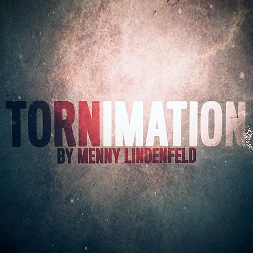 Tornimation