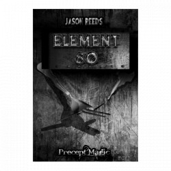 Element 80