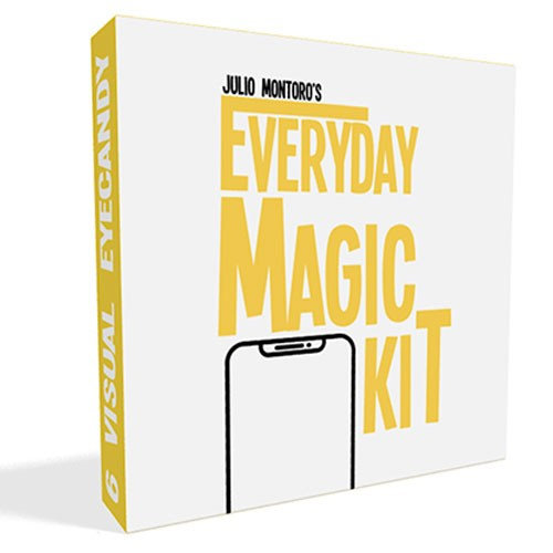 Everyday Magic Kit