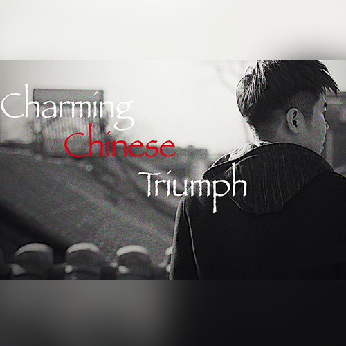 Charming Chinese Triumph