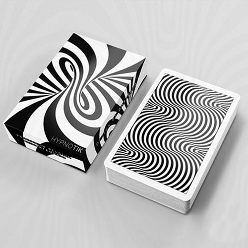 Hypnotik Deck