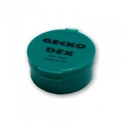 Gecko Dex