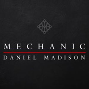 Mechanic (Doppel-DVD)