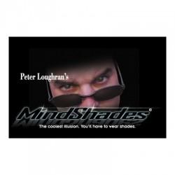 Mindshades