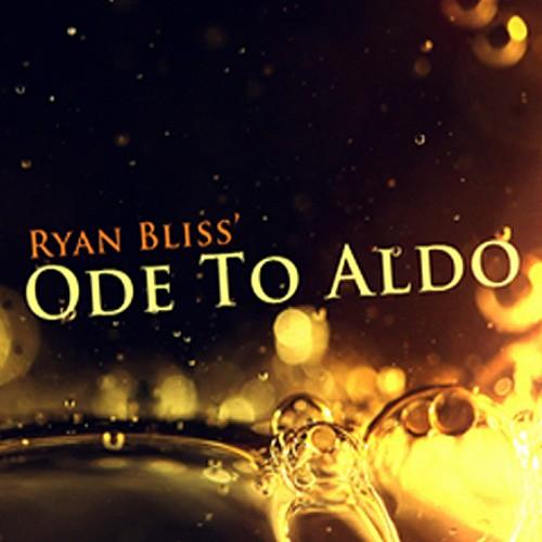 Ode to Aldo