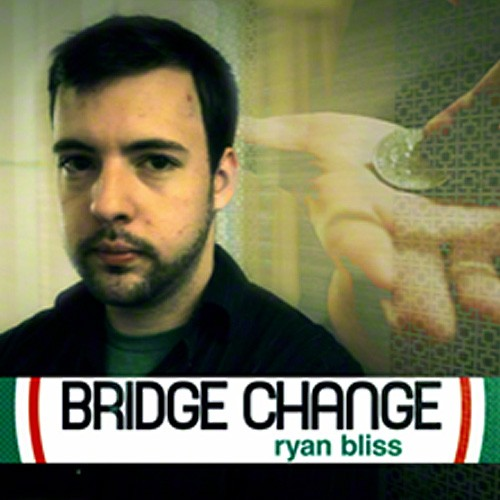Bridge Change