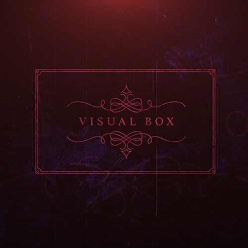 Visual Box