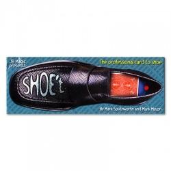 Shoet (Blau)