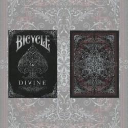 Bicycle Divine Deck