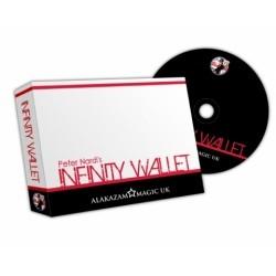 Infinity Wallet
