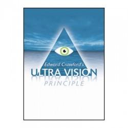 Ultra Vision Principle