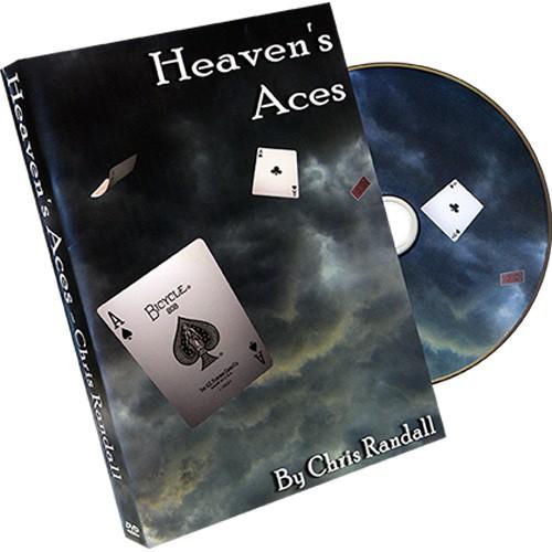 Heavens Aces