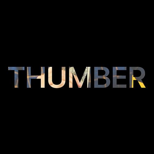 Thumber