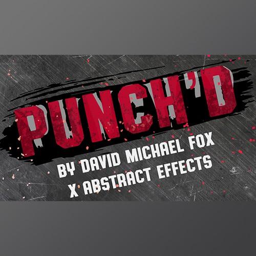 Punchd