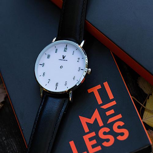 Timeless Deluxe