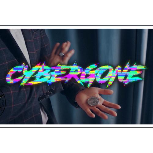 CyberGone
