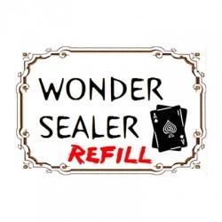 Wonder Sealer Cellophan (30 Refills)