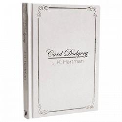 Card Dodgery