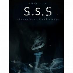 SSS (2015 Edition)