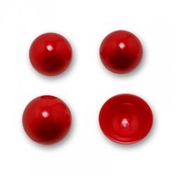Multiplying Balls - Plastik - 35mm
