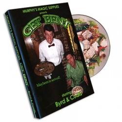 Get Bent DVD