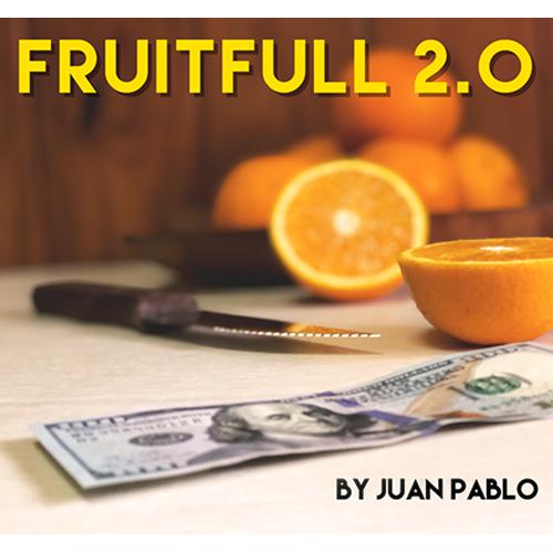 Fruitfull 2.0