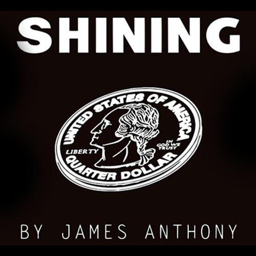 Shining (Euro)