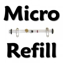 Micro ITR Refill